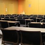 京都のイベント会場・ホール・展示会場・貸会議室